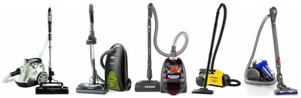 affordable vacuum cleaners: are they a wise choice? / the east world